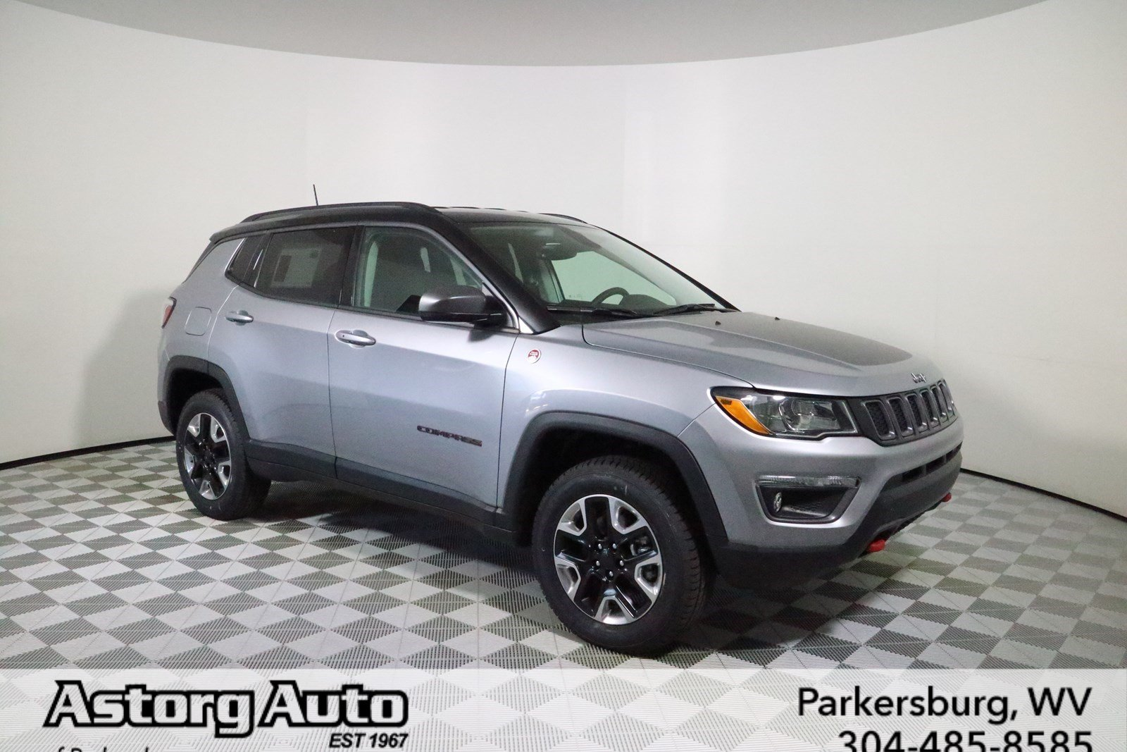 2018 jeep compass sport.  2018 new 2018 jeep compass trailhawk to jeep compass sport